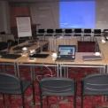 Seminarid